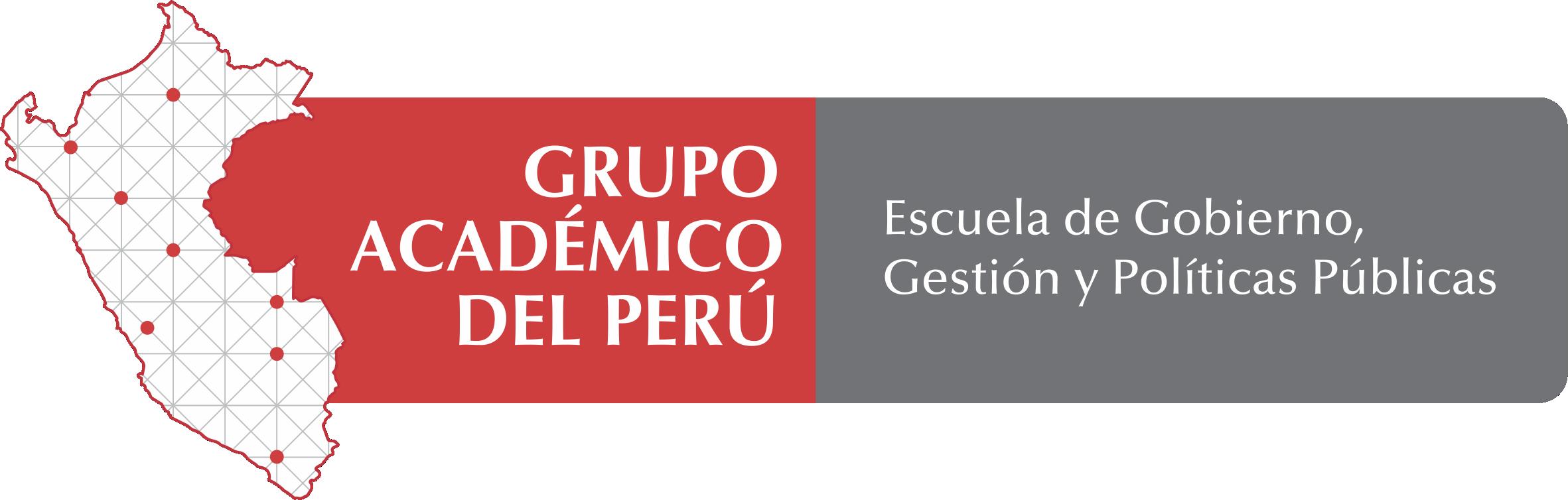 Grupo Academico